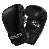Focusmaster X-Force Boxing Gloves